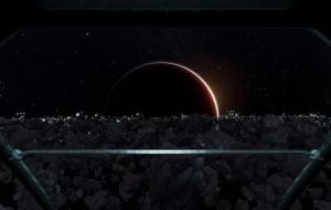 Black rings of Hyperion