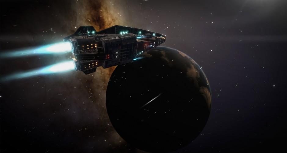 Anaconda_Space_01b