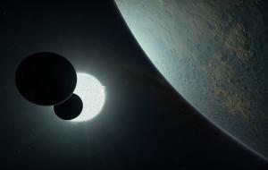 BD+67 1409 system.