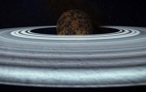 Rings of Vulcan
