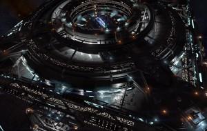 Flade Enterprise