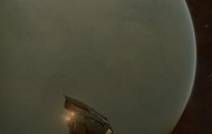La soledad de explorador