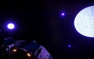 Wolf Rayet stars